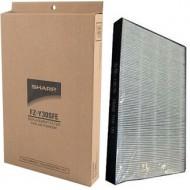 HEPA filter FZY30SFE Sharp