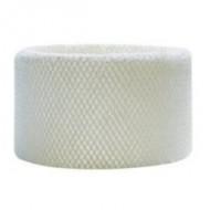 Niisutusfilter mudelile H680 Boneco