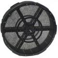 Filter mudelile PCMH45 Hale