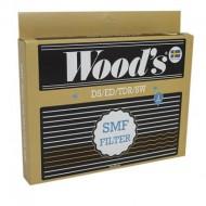 Filter SMF seeria õhukuivatitele SW DS ED Woods