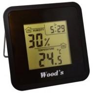 Hügromeeter WHG1-Woods